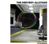 Inland Emperor Lyrics The Greyboy Allstars
