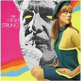 ?Posible O Impsible? Lyrics The High Strung
