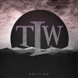 Oblivion (EP) Lyrics The Last Word