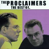Miscellaneous Lyrics The Proclaimers