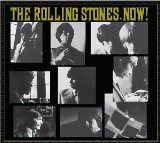 The Rolling Stones No. 2 Lyrics The Rolling Stones