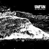 Sick Outside View Lyrics Unfun