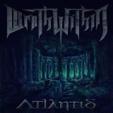 Atlantis Lyrics Wrath Within