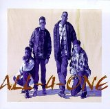 All-4-One Lyrics All-4-One