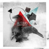 Shapeshifter (EP) Lyrics Alteras