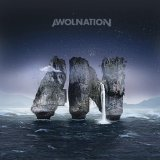 Megalithic Symphony Lyrics Awolnation