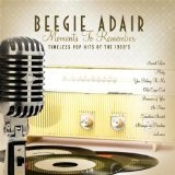 Moments To Remember Lyrics Beegie Adair