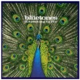 Expecting To Fly Lyrics Bluetones