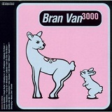 Glee Lyrics Bran Van 3000
