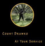 At Your Service Lyrics Count Drawko
