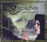 Miscellaneous Lyrics Cruachan
