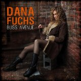 Keep on Walkin' Lyrics Dana Fuchs