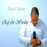Rap & Worship Lyrics Dee-L