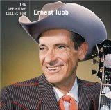 Miscellaneous Lyrics Ernest Tubb