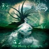 The Beauty Of Chaos Lyrics Eternal Deformity