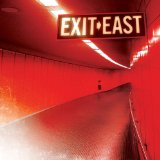 Miscellaneous Lyrics Exit East