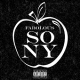 So NY (Single) Lyrics Fabolous