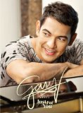 Just For You Lyrics Gary Valenciano