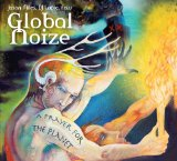 Prayer For The Planet Lyrics Global Noize