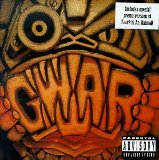 We Kill Everything Lyrics Gwar