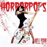 Hell Yeah! Lyrics HorrorPops