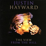 The View From The Hill Lyrics Justin Hayward