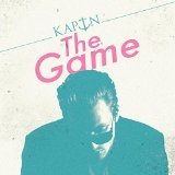 The Game Lyrics Kaptn