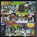 Kiss Alive Ii - 1977 (Side 4) Lyrics Kiss