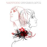 Witching Hour Lyrics Ladytron
