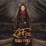 Ring Frei Lyrics Lafee