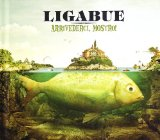 Miscellaneous Lyrics Ligabue