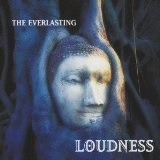 The Everlasting Lyrics Loudness