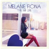 The MF Life Lyrics Melanie Fiona
