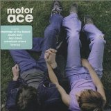 Miscellaneous Lyrics Motorace