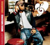 Miscellaneous Lyrics Music Soulchild