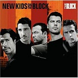 The Block Lyrics New Kids On The Block