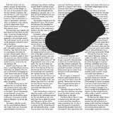In Conflict Lyrics Owen Pallett