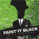 Paradise Lyrics Paint It Black