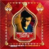 Miscellaneous Lyrics Panjabi MC Feat. Jay Z