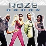 Power Lyrics Raze