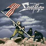 Fight For The Rock Lyrics Savatage