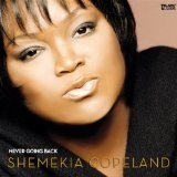 Never Going Back Lyrics Shemekia Copeland