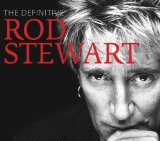 The Rod Stewart Album Lyrics Stewart Rod
