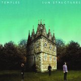 Sun Structures Lyrics Temples