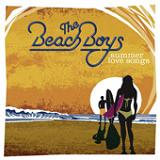 Summer Love Songs Lyrics The Beach Boys