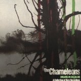 The Fan & the Bellows Lyrics The Chameleons