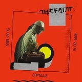 Capsule: 1999-2016 Lyrics The Faint