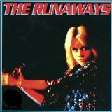 Miscellaneous Lyrics The Runaways