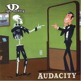 Audacity Lyrics Ugly Duckling