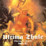 Miscellaneous Lyrics Ultima Thule